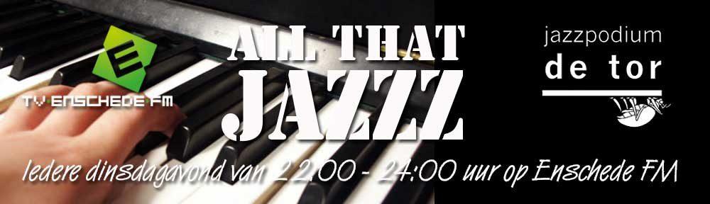 Jazzpodcast.nl
